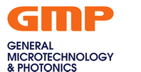 General Microtechnology & Photonics